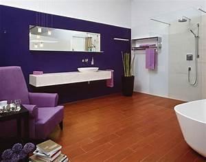 Welche Farbe Fürs Bad Geeignet : farben f rs bad ~ Watch28wear.com Haus und Dekorationen