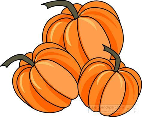 Clip Pumpkins Pumpkin Clipart 101 Clip