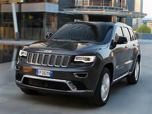 Jeep Grand Cherokee  U0440 U0435 U0441 U0442 U0430 U0439 U043b U0438 U043d U0433 2013  2014  2015  2016  4