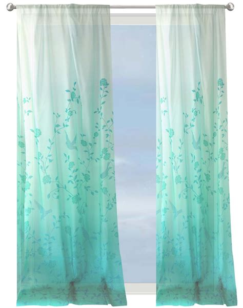 curtains accentuate  rooms   home  classy
