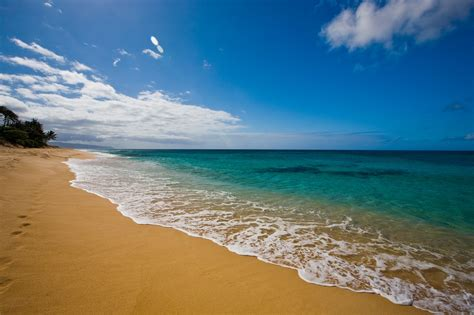 A Hawaiian Getaway  Free And Nearly Free Activities In