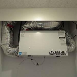 Economie D Energie Dans Une Maison : maison neuve comment faire 20 d 39 conomie d 39 nergie je d core ~ Melissatoandfro.com Idées de Décoration