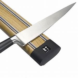 Magnetleiste Messer Holz : messer messer sets und andere k chenausstattung von magnosphere online kaufen bei m bel garten ~ Sanjose-hotels-ca.com Haus und Dekorationen