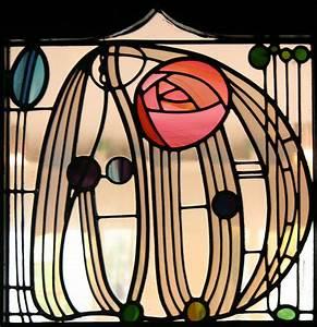 Charles Rennie Mackintosh : famous britons charles rennie mackintosh picture britainpicture britain ~ Orissabook.com Haus und Dekorationen