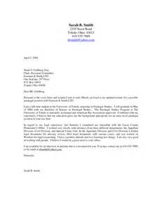 sle high resume for college scholarship cover letter mckinsey sle