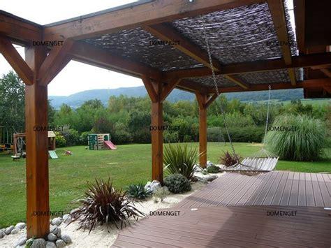 amenagement terrasse exterieur cuisine decoration amenagement exterieur terrasse