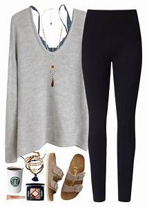 10 best casual college outfits you can totally copy - Page ...