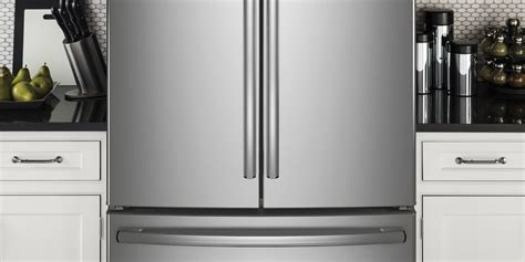 best door review 16 best door refrigerator reviews of 2017 top