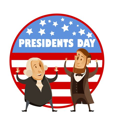 presidents day clipart 7 facts about president s day nevada republican mens