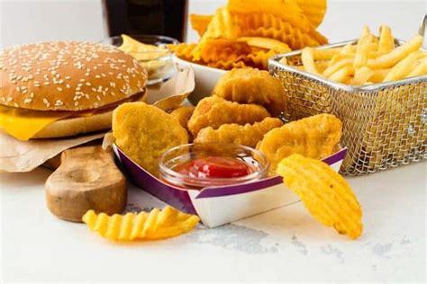 alimenti con lipidi quali sono gli alimenti ricchi di grassi trans da evitare
