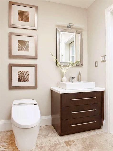 Más De 25 Ideas Increíbles Sobre Muebles Para Baño En