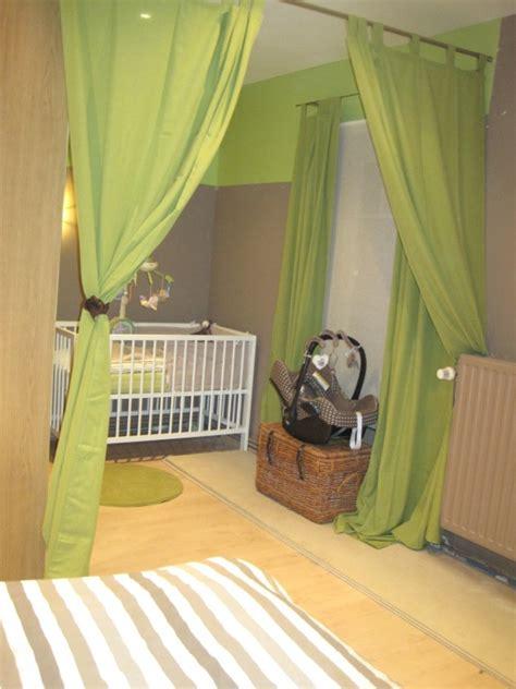 chambre bebe verte chambre bebe vert et beige chaios com