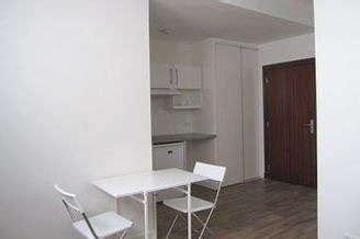 Appartamenti Economici Parigi by Affitto Appartamenti Economici Arredati A Parigi Lodgis