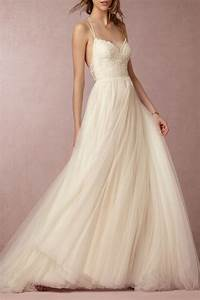 10 best cheap wedding dresses 2016 summer wedding for Wedding dresses under 2000