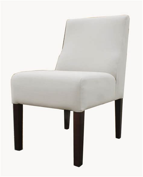 bespoke furniture sofas chairs couches finline