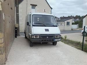 Piece Renault Master : troc echange renault master t35d 1995 pour pieces sur france ~ Melissatoandfro.com Idées de Décoration