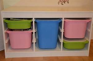 Trofast Regal Ikea : ikea frisiertisch gebraucht kaufen ~ Orissabook.com Haus und Dekorationen