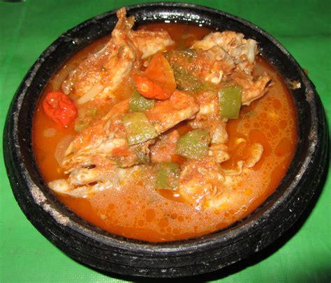 recette de cuisine ivoirienne file kedjenou jpg wikimedia commons