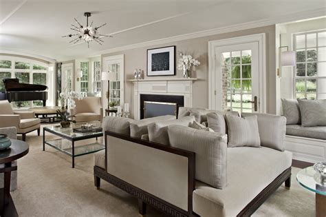 New England Style Living Room Ideas Conceptstructuresllc