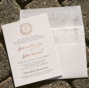 Best 25 gold wedding invitations ideas on pinterest for Handmade rose gold wedding invitations