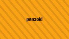 panzoid template backgrounder 3 custom background generator