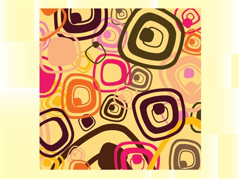60's Background Wallpaper Wallpapersafari