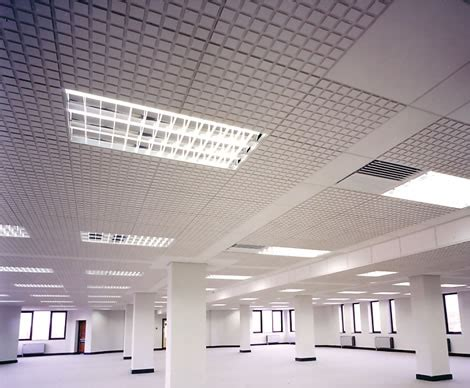 Armstrong Suspended Ceilings Uk by Company Profile Byford Ceilings Partitions Limited