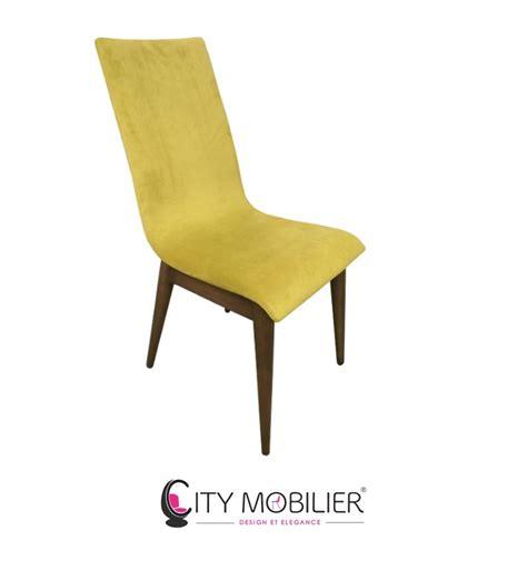 acheter chaise acheter chaise