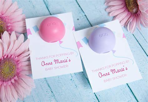 ready  pop baby shower ideas project nursery