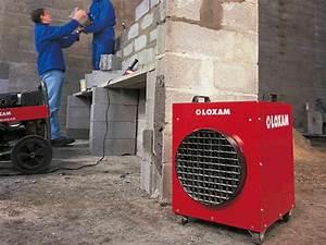 Chauffage D Appoint Gaz Avis : tout savoir sur le chauffage d 39 appoint au gaz leroy merlin ~ Melissatoandfro.com Idées de Décoration