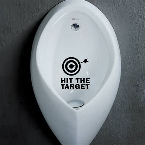Bathroom Wall Decor Target by Popular Stickers Buy Cheap Stickers Lots
