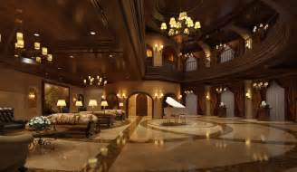 hotel interior design vienna theme hotel lobby interior design