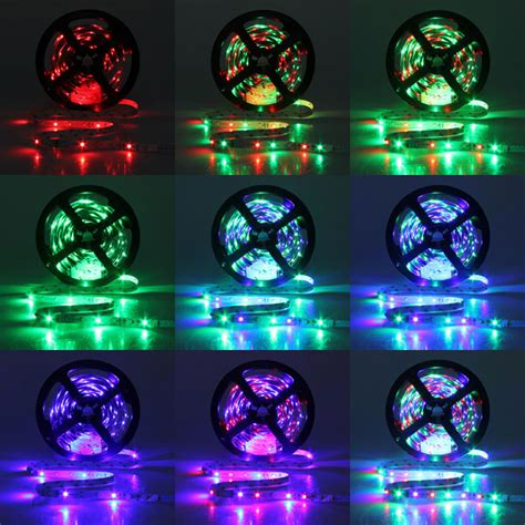 5m rgb 3528 led archives led lights lighting