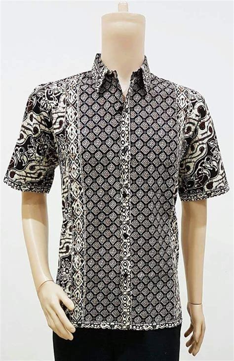 71 best etnic batik style from solo indonesia images pinterest batik solo indonesia and