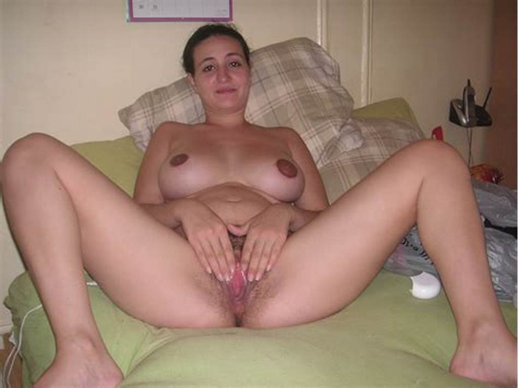 #Free #Nude #See #My #Naked #Wife
