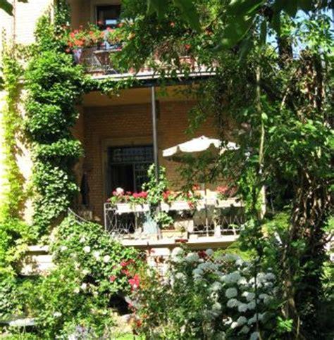 Hängende Gärten Balkon by Garten