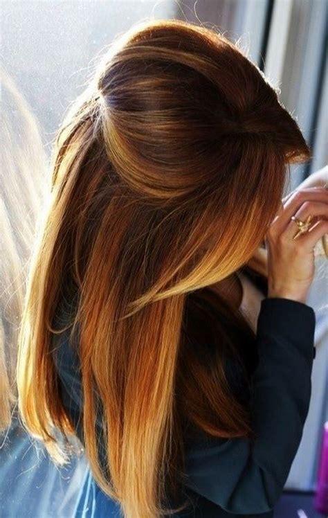 haircut  long hair   womens