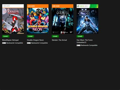 Buy 14 Games Second Profile Xbox 360 And Download