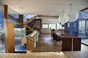 Casa Moderna Interni Di Stile