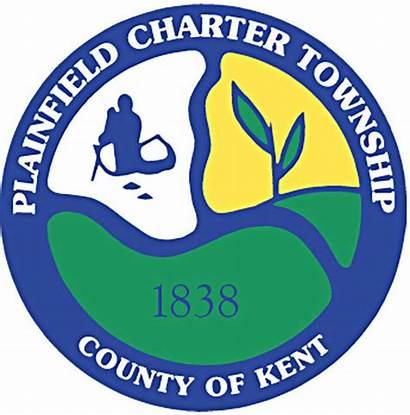 Township Plainfield Mlive Twp Ne Vote Last
