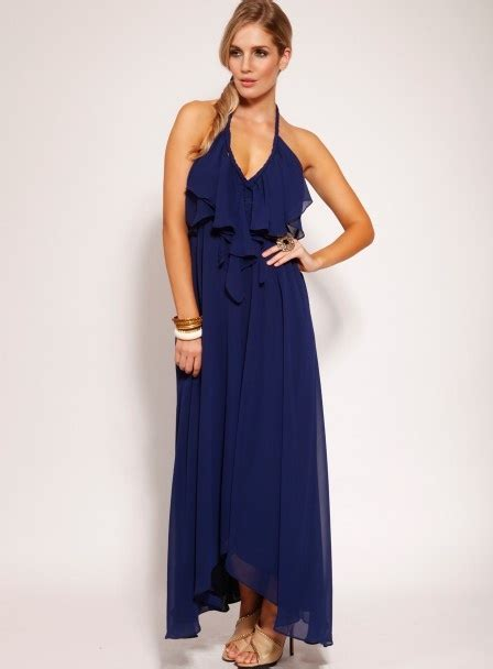 17 Best Images About Garden Formal Attire For Wedding On