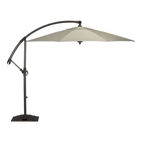 1000 images about patio on outdoor patio umbrellas patio shade sails and
