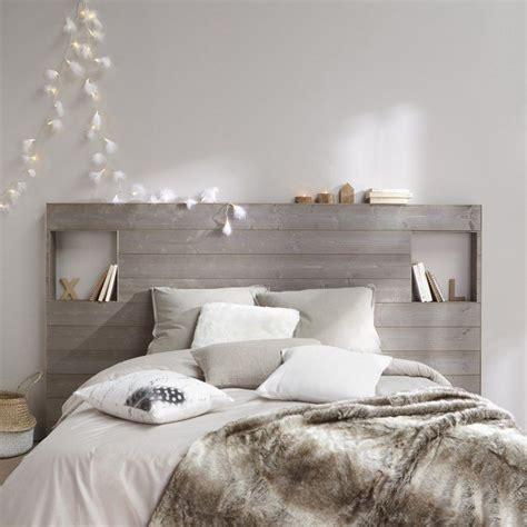 chambre a la mode 1000 singular object s idées de décoration chambres