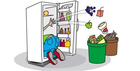 location chambre au mois nettoyage du frigo nouvelles nomacoolnord