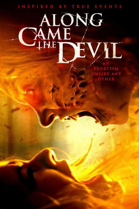 Came The by Along Came The El Exorcista De Nueva Generaci 243 N