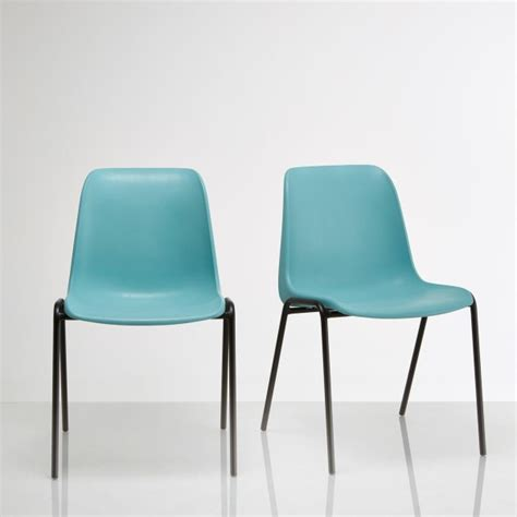 lot chaise pas cher lot de chaise design pas cher maison design bahbe com