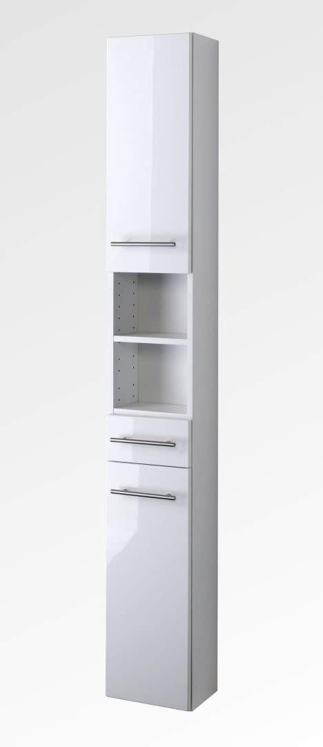 Badmöbel Ikea Holz by Hochschrank 100 Cm Breit Bestseller Shop F 252 R M 246 Bel Und
