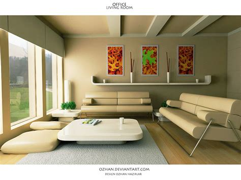 livingroom idea living room design ideas