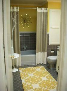 best 25 two shower curtains ideas on pinterest kids With try these 3 brilliant kids bathroom ideas