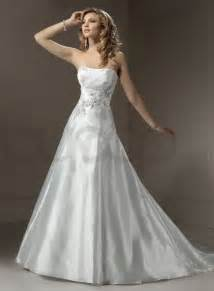 aline wedding dress a line wedding gowns for creating ornate looks instantly ipunya